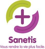 Sanetis