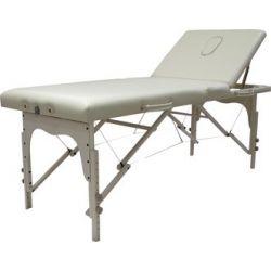 Table de massage WoodPlus