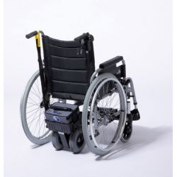 FAUTEUIL ROULANT V 300